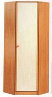 Шкаф угловой Ф-645 Комфорт мебель