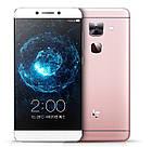 Смартфон LeEco Le Max 2 X820 4Gb 64Gb, фото 2