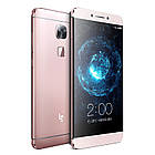 Смартфон LeEco Le Max 2 X820 4Gb 64Gb, фото 4