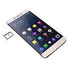 Смартфон LeEco Le Max 2 X820 4Gb 64Gb, фото 5