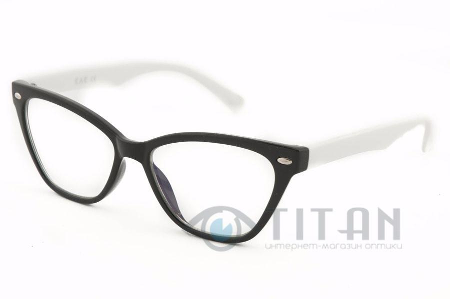 Очки для компьютера EAE 2005 C12 заказать