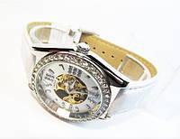 Ультрамодные женские часы Omega , фото 1