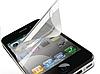 SONY Z C6602/C6603 оригинальная защитная пленка для телефона