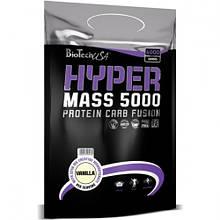 Гейнер Hyper Mass 5000 BioTech