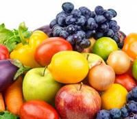 Фунгициды (средства против заболеваний растений)