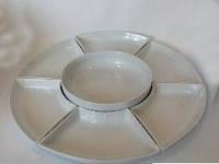 Набор салатников «Китайский»  4329