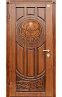 Входная дверь в квартиру Модель - 179 АП-1