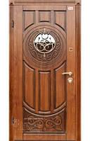 Входная дверь Модель - 179 АП-1 ковка