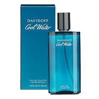 Davidoff Cool Water Man для мужчин