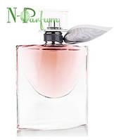 Парфюмированная вода (пробник) Lancome La Vie Est Belle L`Eau de Parfum Legere 1.2 мл