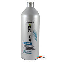 Кондиционеры для волос Matrix Кондиционер Matrix Biolage Keratindose восстанавливающий 1000 мл