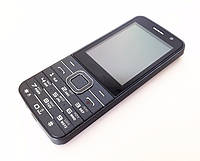 "Телефон SERVO V9500 4 sim Экран 2,8"" дюйма на 4 сим-карты"