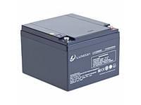 Внешняя батарея для UPS Luxeon LX 12-260MG