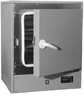 Лабораторный сушильный шкаф СНОЛ 43/350 И4А