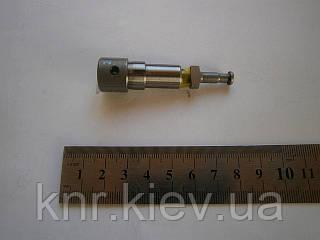 Плунжерная пара FAW-1041 (Фав) (дв.3,17) BHF4PM100003, IWJ- A тип