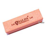 Баф для ногтей Salon 240