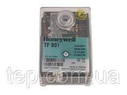 Honeywell TF 801.1