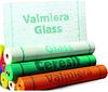 Склосітка фасадна Valmiera SSA 0606-160(110) (Латвія) 160г/м2