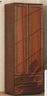 Шкаф Ф-651 Комфорт мебель