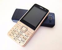 """Мобильный телефон нокиа на 4 Сим-карты с большим экраном 2,8"""" Nokia C9 (odscn)"""