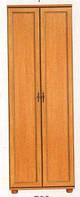 Шкаф Ф-652 Комфорт мебель