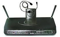 Радиосистема Soundking EW001 SH