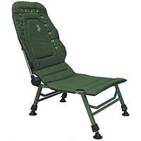 Регулируемое кресло без подлокотников FK1