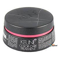 Keune Маска для волос Keune Стойкий цвет 200 мл