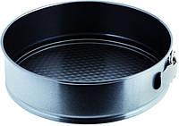 Форма для выпечки металлическая круглая ЕМ 9793 Empire, 24 см
