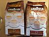 Lavazza - only Original