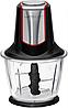Блендер Clatronic MZ 3560