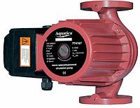 """Фланцевые насосы с """"мокрым ротором"""" GPD Aquatica DN40 - DN65"""