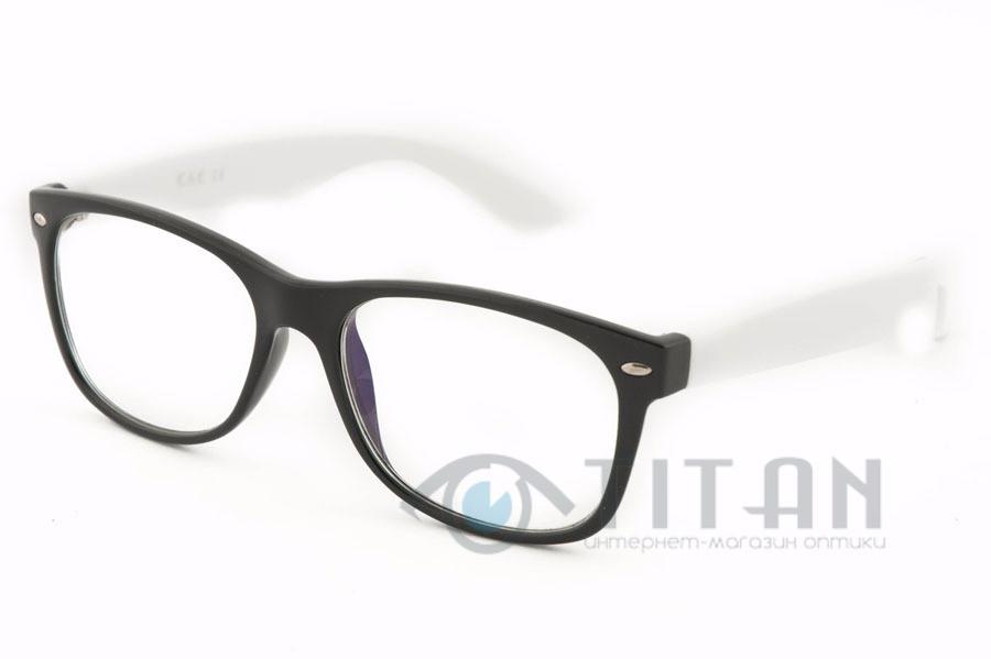 Компьютерные очки ЕАЕ В543 С12 купить