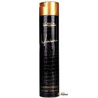 Стайлинг L'Oreal Professionnel Лак для волос L'Oreal Professionnel Infinium Fort сильная фиксация 300 мл
