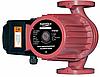 Фланцевый циркуляционный насос Aquatica GPD40-12F/250