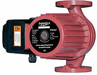Фланцевый циркуляционный насос Aquatica GPD40-16F/250