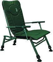 Складное кресло M-Elektrostatyk F8R нерегулируемое