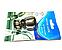 Насадка на кран для економии воды Water saver, фото 2