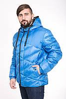 Зимняя куртка Clasna mens