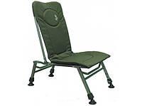Складное кресло M-Elektrostatyk F8 нерегулируемое