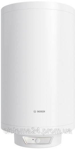 Bosch Tronic 8000 T (сухой ТЭН) ES 120-5 2000W BO H1X-EDWVB