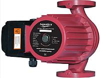 Фланцевый циркуляционный насос Aquatica GPD65-10F/300