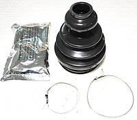 Пыльник шрус внутренний Mercedes Vito 638, фото 1