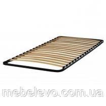 Односпальный каркас под матрас Viva Steel Frame 70х190 ЕММ h5 Viva  без ножек 150кг, фото 2