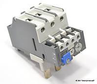 Тепловое реле перегрузки TA25DU1.8- остатки 2 шт.
