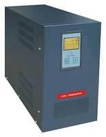 ИБП (UPS) Luxeon UPS-8000ZX