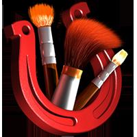 AKVIS MakeUp 4.0 (АКВИС)