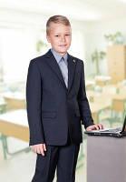 Школьный костюм Строгий на мальчика
