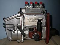 Насос топливный высокого давления 4УТНМ , Д-65 каталожный номер 4УТНМ-1111005