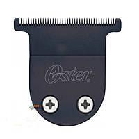 Аксессуары и запчасти для машинок Oster Нож для машинки Oster 913-726 T-образный для текстуризации 0,2 мм